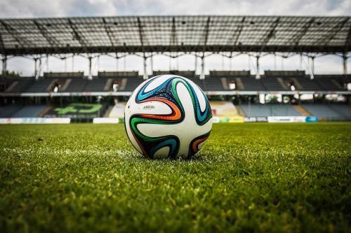 Premier League Reise Stadion