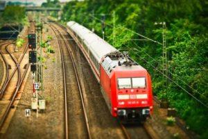 Nur für kurze Zeit: Für 19 Euro deutschlandweit mit der Bahn
